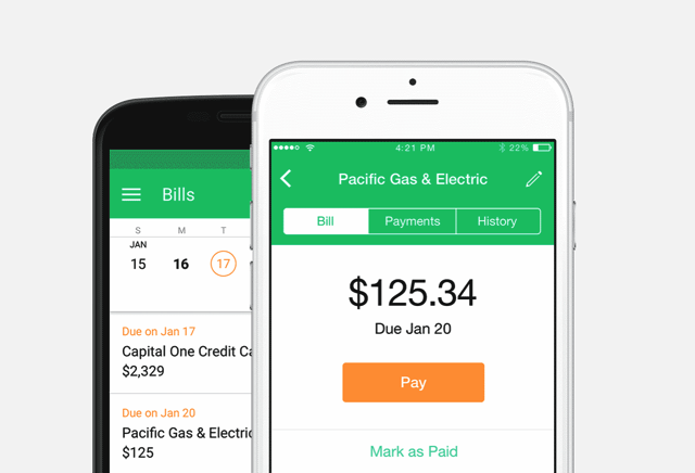 5 personal finance apps that actually work